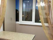 Купить двухкомнатную квартиру по адресу Москва, Головачева улица, дом 25