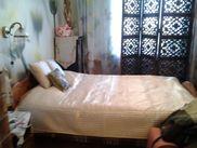 Купить двухкомнатную квартиру по адресу Москва, Онежская улица, дом 15