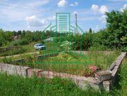 Купить участок по адресу Московская область, Озерский р-н, Урожай