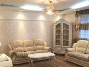 Купить двухкомнатную квартиру по адресу Москва, 2-я Рыбинская улица, дом 13