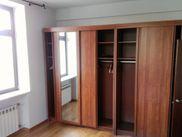 Купить двухкомнатную квартиру по адресу Москва, Космонавта Волкова улица, дом 33