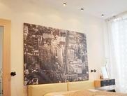 Купить двухкомнатную квартиру по адресу Москва, Авиаторов улица, дом 20