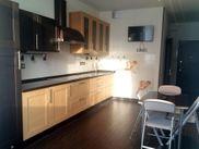 Купить двухкомнатную квартиру по адресу Москва, Автозаводская улица, дом 23К6