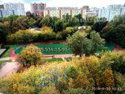 Купить квартиру со свободной планировкой по адресу Москва, ЮЗАО, Симферопольский, дом 7, к. Б