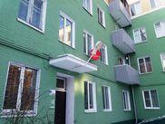 Купить комнату по адресу Московская область, г. Серпухов, Текстильная, дом 5