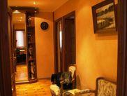 Купить двухкомнатную квартиру по адресу Москва, Инициативная улица, дом 16К2