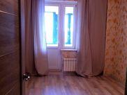 Купить трёхкомнатную квартиру по адресу Москва, Планетная улица, дом 1/30с2