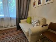 Снять квартиру со свободной планировкой по адресу Москва, СВАО, Ярославское, дом 116, к. 2