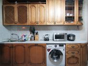 Снять четырёхкомнатную квартиру по адресу Санкт-Петербург, Канала Грибоедова, дом 14
