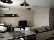 Купить квартиру со свободной планировкой по адресу Санкт-Петербург, Малодетскосельский, дом 28