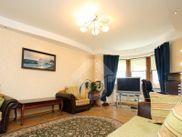 Купить двухкомнатную квартиру по адресу Москва, Боровское шоссе, дом 2С2