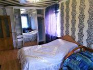 Снять трёхкомнатную квартиру по адресу Краснодарский край, г. Сочи, Лазаревский р-н, Павлова, дом 77