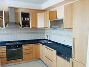 Купить трёхкомнатную квартиру по адресу Москва, Елецкая улица, дом 19К3