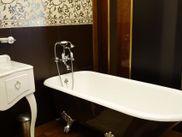 Купить двухкомнатную квартиру по адресу Москва, Новорязанская улица, дом 26С1