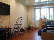 Купить однокомнатную квартиру по адресу Московская область, Егорьевский р-н, г. Егорьевск, 2-й, дом 41