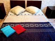 Снять однокомнатную квартиру по адресу Московская область, Мытищинский р-н, г. Мытищи, Рождественская, дом 2