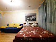 Снять квартиру со свободной планировкой по адресу Московская область, Мытищинский р-н, Шараповский, дом 2