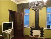 Купить двухкомнатную квартиру по адресу Москва, Будайская улица, дом 7
