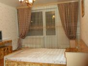 Снять однокомнатную квартиру по адресу Москва, СВАО, Менжинского, дом 21