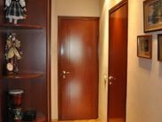 Купить трёхкомнатную квартиру по адресу Москва, 1-й Красногвардейский проезд, дом вл17-18