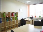 Снять офис по адресу Москва, Ракетный, дом 16