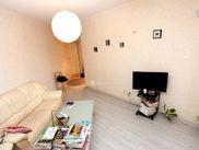 Купить двухкомнатную квартиру по адресу Москва, Цюрупы улица, дом 24К2
