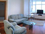 Купить двухкомнатную квартиру по адресу Москва, Островитянова улица, дом 5К2