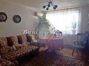 Купить четырёхкомнатную квартиру по адресу Краснодарский край, г. Геленджик, ул. Леселидзе, дом 8