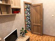 Купить комнату по адресу Санкт-Петербург, Реки Фонтанки, дом 80, к. 2