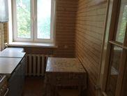 Купить двухкомнатную квартиру по адресу Москва, Подвойского улица, дом 18