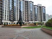 Купить квартиру со свободной планировкой по адресу Санкт-Петербург, Космонавтов, дом 63, к. 1