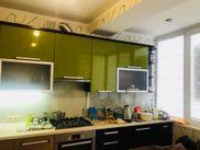 Купить трёхкомнатную квартиру по адресу Севастополь, Античный проспект, дом 18