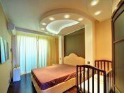 Купить трёхкомнатную квартиру по адресу Москва, Дмитровский проезд, дом 11