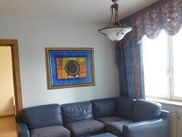 Купить трёхкомнатную квартиру по адресу Москва, Соколиной Горы 5-я улица, дом 16К1