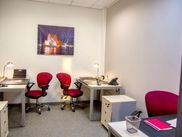 Снять офис по адресу Москва, Московский г., Киевское шоссе 26-й, дом 4, стр. 1, к. А