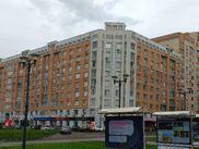 Купить четырёхкомнатную квартиру по адресу Новосибирская область, Кирова, дом 27, к. 3
