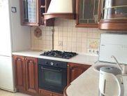 Купить трёхкомнатную квартиру по адресу Москва, Часовая улица, дом 4