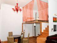Купить однокомнатную квартиру по адресу Москва, Молодогвардейская улица