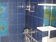 Купить двухкомнатную квартиру по адресу Москва, Болотниковская улица, дом 1