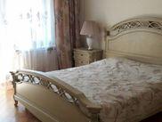 Купить двухкомнатную квартиру по адресу Москва, 4-я Гражданская улица, дом 43К2