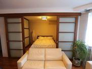 Купить двухкомнатную квартиру по адресу Москва, Краснопрудная улица, дом 11
