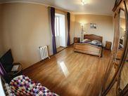 Снять квартиру со свободной планировкой по адресу Калужская область, г. Калуга, Луначарского, дом 39
