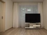 Снять двухкомнатную квартиру по адресу Москва, Радиаторская 1-я, дом 9