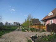 Купить участок по адресу Калининградская область, Зеленоградский р-н, п. Филино