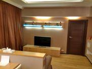 Купить двухкомнатную квартиру по адресу Москва, Пудовкина улица, дом 19