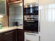Купить однокомнатную квартиру по адресу Москва, Зеленодольская улица, дом 11