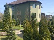 Купить коттедж или дом по адресу Московская область, г. Бронницы