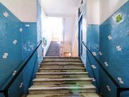 Купить двухкомнатную квартиру по адресу Москва, Металлургов улица, дом 62к1