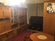 Купить двухкомнатную квартиру по адресу Москва, Малая Тульская улица, дом 57