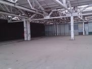 Снять автосервис, склад, производ. площади по адресу Московская область, г. Химки